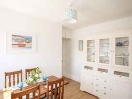1st Floor Flat at Wylfa - Anglesey - 1071647 - thumbnail photo 8