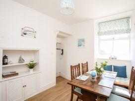 1st Floor Flat at Wylfa - Anglesey - 1071647 - thumbnail photo 9