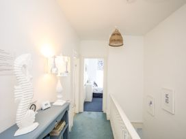 1st Floor Flat at Wylfa - Anglesey - 1071647 - thumbnail photo 10