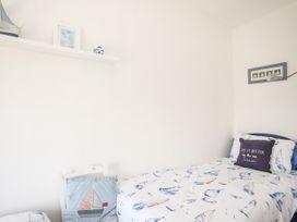 1st Floor Flat at Wylfa - Anglesey - 1071647 - thumbnail photo 15