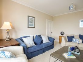 1st Floor Flat at Wylfa - Anglesey - 1071647 - thumbnail photo 4