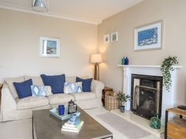 1st Floor Flat at Wylfa - Anglesey - 1071647 - thumbnail photo 5