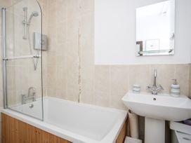 1st Floor Flat at Wylfa - Anglesey - 1071647 - thumbnail photo 18