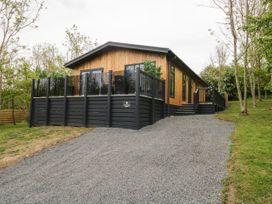Watch Tree Lodge - Lake District - 1071659 - thumbnail photo 1