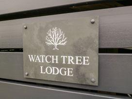 Watch Tree Lodge - Lake District - 1071659 - thumbnail photo 4