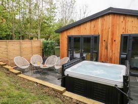 Watch Tree Lodge - Lake District - 1071659 - thumbnail photo 24