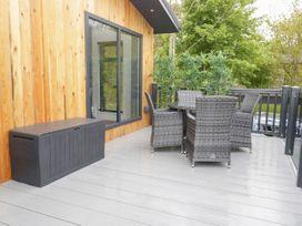 Watch Tree Lodge - Lake District - 1071659 - thumbnail photo 2