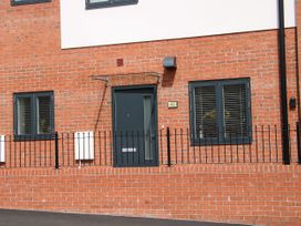 42 Albury Place - Shropshire - 1071696 - thumbnail photo 4