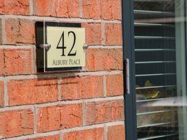 42 Albury Place - Shropshire - 1071696 - thumbnail photo 3