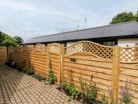2 Welford Barns - South Coast England - 1071698 - thumbnail photo 1