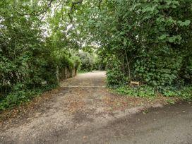 2 Welford Barns - South Coast England - 1071698 - thumbnail photo 14