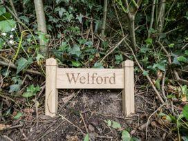 2 Welford Barns - South Coast England - 1071698 - thumbnail photo 15