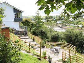 Rathillet - Cornwall - 1071707 - thumbnail photo 1