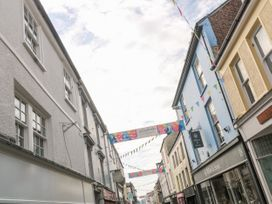 16 Arwenack Street - Cornwall - 1071755 - thumbnail photo 3