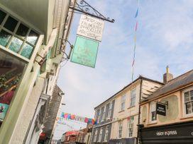 16 Arwenack Street - Cornwall - 1071755 - thumbnail photo 31