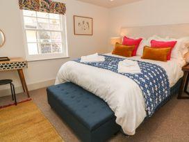 16 Arwenack Street - Cornwall - 1071755 - thumbnail photo 25