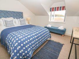 16 Arwenack Street - Cornwall - 1071755 - thumbnail photo 20