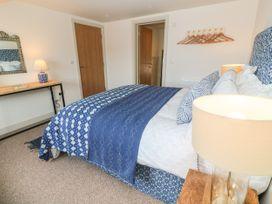 16 Arwenack Street - Cornwall - 1071755 - thumbnail photo 22