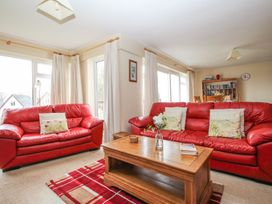 18 Tamar - Cornwall - 1071761 - thumbnail photo 5