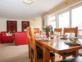 18 Tamar - Cornwall - 1071761 - thumbnail photo 6