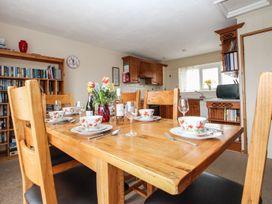 18 Tamar - Cornwall - 1071761 - thumbnail photo 7