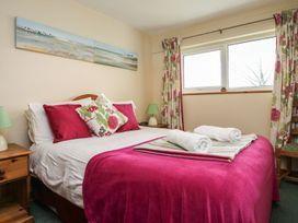 18 Tamar - Cornwall - 1071761 - thumbnail photo 10