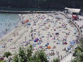 18 Tamar - Cornwall - 1071761 - thumbnail photo 21