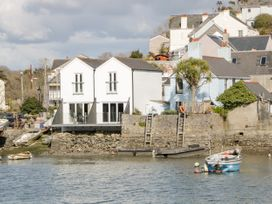 2 Beach Cottage - Devon - 1071767 - thumbnail photo 27
