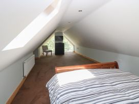 Keepers Cottage - Norfolk - 1071776 - thumbnail photo 15