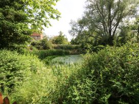 Keepers Cottage - Norfolk - 1071776 - thumbnail photo 25