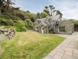 Ceilwart Cottage - North Wales - 1071778 - thumbnail photo 20