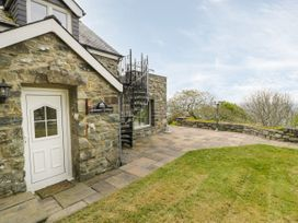 Ceilwart Cottage - North Wales - 1071778 - thumbnail photo 21