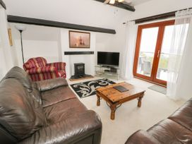 Ceilwart Cottage - North Wales - 1071778 - thumbnail photo 4