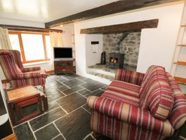 Ceilwart Cottage - North Wales - 1071778 - thumbnail photo 6