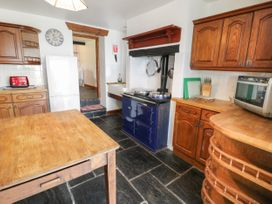 Ceilwart Cottage - North Wales - 1071778 - thumbnail photo 7