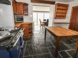 Ceilwart Cottage - North Wales - 1071778 - thumbnail photo 9