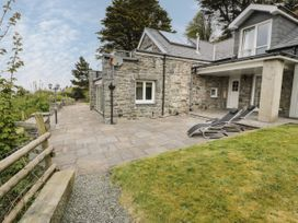 Ceilwart Cottage - North Wales - 1071778 - thumbnail photo 17