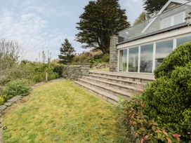 Ceilwart Cottage - North Wales - 1071778 - thumbnail photo 18