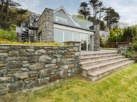 Ceilwart Cottage - North Wales - 1071778 - thumbnail photo 19