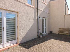 30 Bowmont Street - Scottish Lowlands - 1071779 - thumbnail photo 23