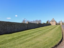 30 Bowmont Street - Scottish Lowlands - 1071779 - thumbnail photo 28