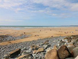 62 Sea Valley - Devon - 1071805 - thumbnail photo 12