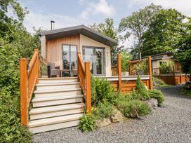 Pippin Lodge - Lake District - 1071810 - thumbnail photo 1