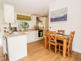 Pippin Lodge - Lake District - 1071810 - thumbnail photo 6