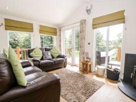 Pippin Lodge - Lake District - 1071810 - thumbnail photo 4
