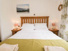 Pippin Lodge - Lake District - 1071810 - thumbnail photo 9