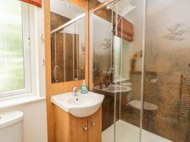 Pippin Lodge - Lake District - 1071810 - thumbnail photo 13
