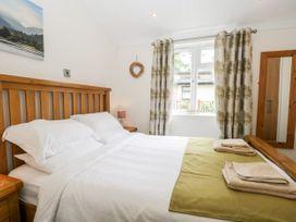 Pippin Lodge - Lake District - 1071810 - thumbnail photo 11