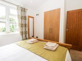 Pippin Lodge - Lake District - 1071810 - thumbnail photo 12