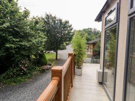 Pippin Lodge - Lake District - 1071810 - thumbnail photo 14